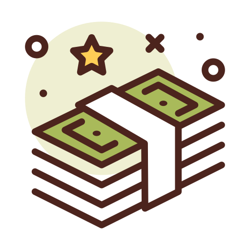 para yatırma şartsız bonus veren bahis siteleri